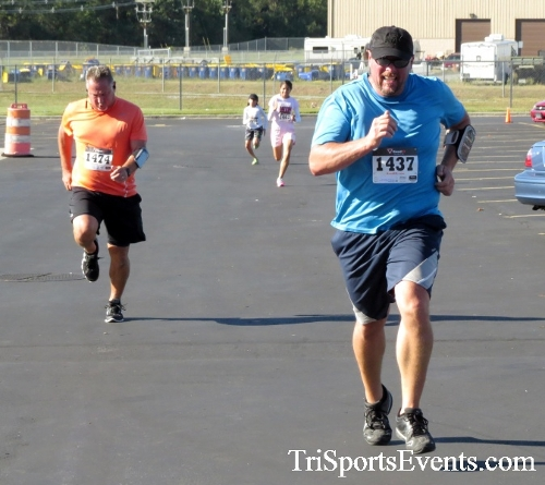 Walmart Warrior 5K Run/Walk<br><br><br><br><a href='http://www.trisportsevents.com/pics/16_Walmart_Warrior_5K_109.JPG' download='16_Walmart_Warrior_5K_109.JPG'>Click here to download.</a><Br><a href='http://www.facebook.com/sharer.php?u=http:%2F%2Fwww.trisportsevents.com%2Fpics%2F16_Walmart_Warrior_5K_109.JPG&t=Walmart Warrior 5K Run/Walk' target='_blank'><img src='images/fb_share.png' width='100'></a>