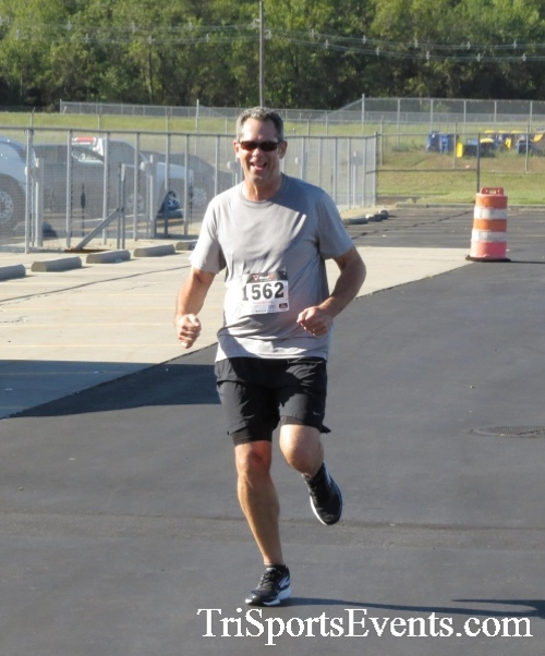 Walmart Warrior 5K Run/Walk<br><br><br><br><a href='http://www.trisportsevents.com/pics/16_Walmart_Warrior_5K_114.JPG' download='16_Walmart_Warrior_5K_114.JPG'>Click here to download.</a><Br><a href='http://www.facebook.com/sharer.php?u=http:%2F%2Fwww.trisportsevents.com%2Fpics%2F16_Walmart_Warrior_5K_114.JPG&t=Walmart Warrior 5K Run/Walk' target='_blank'><img src='images/fb_share.png' width='100'></a>