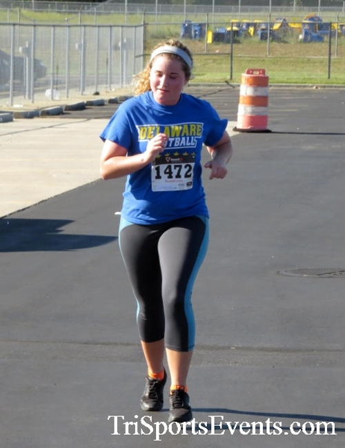 Walmart Warrior 5K Run/Walk<br><br><br><br><a href='http://www.trisportsevents.com/pics/16_Walmart_Warrior_5K_125.JPG' download='16_Walmart_Warrior_5K_125.JPG'>Click here to download.</a><Br><a href='http://www.facebook.com/sharer.php?u=http:%2F%2Fwww.trisportsevents.com%2Fpics%2F16_Walmart_Warrior_5K_125.JPG&t=Walmart Warrior 5K Run/Walk' target='_blank'><img src='images/fb_share.png' width='100'></a>