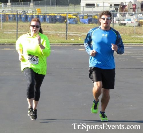 Walmart Warrior 5K Run/Walk<br><br><br><br><a href='http://www.trisportsevents.com/pics/16_Walmart_Warrior_5K_131.JPG' download='16_Walmart_Warrior_5K_131.JPG'>Click here to download.</a><Br><a href='http://www.facebook.com/sharer.php?u=http:%2F%2Fwww.trisportsevents.com%2Fpics%2F16_Walmart_Warrior_5K_131.JPG&t=Walmart Warrior 5K Run/Walk' target='_blank'><img src='images/fb_share.png' width='100'></a>