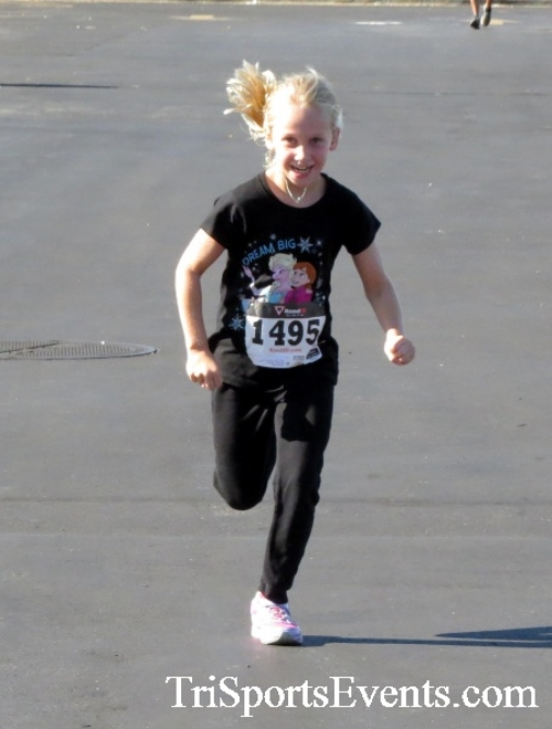Walmart Warrior 5K Run/Walk<br><br><br><br><a href='http://www.trisportsevents.com/pics/16_Walmart_Warrior_5K_132.JPG' download='16_Walmart_Warrior_5K_132.JPG'>Click here to download.</a><Br><a href='http://www.facebook.com/sharer.php?u=http:%2F%2Fwww.trisportsevents.com%2Fpics%2F16_Walmart_Warrior_5K_132.JPG&t=Walmart Warrior 5K Run/Walk' target='_blank'><img src='images/fb_share.png' width='100'></a>