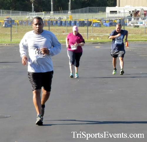 Walmart Warrior 5K Run/Walk<br><br><br><br><a href='http://www.trisportsevents.com/pics/16_Walmart_Warrior_5K_134.JPG' download='16_Walmart_Warrior_5K_134.JPG'>Click here to download.</a><Br><a href='http://www.facebook.com/sharer.php?u=http:%2F%2Fwww.trisportsevents.com%2Fpics%2F16_Walmart_Warrior_5K_134.JPG&t=Walmart Warrior 5K Run/Walk' target='_blank'><img src='images/fb_share.png' width='100'></a>