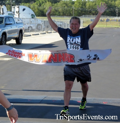 Walmart Warrior 5K Run/Walk<br><br><br><br><a href='https://www.trisportsevents.com/pics/16_Walmart_Warrior_5K_136.JPG' download='16_Walmart_Warrior_5K_136.JPG'>Click here to download.</a><Br><a href='http://www.facebook.com/sharer.php?u=http:%2F%2Fwww.trisportsevents.com%2Fpics%2F16_Walmart_Warrior_5K_136.JPG&t=Walmart Warrior 5K Run/Walk' target='_blank'><img src='images/fb_share.png' width='100'></a>