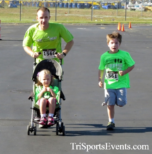 Walmart Warrior 5K Run/Walk<br><br><br><br><a href='http://www.trisportsevents.com/pics/16_Walmart_Warrior_5K_138.JPG' download='16_Walmart_Warrior_5K_138.JPG'>Click here to download.</a><Br><a href='http://www.facebook.com/sharer.php?u=http:%2F%2Fwww.trisportsevents.com%2Fpics%2F16_Walmart_Warrior_5K_138.JPG&t=Walmart Warrior 5K Run/Walk' target='_blank'><img src='images/fb_share.png' width='100'></a>