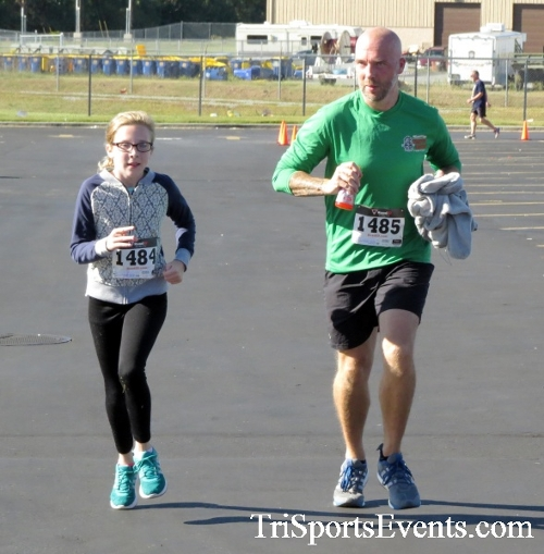Walmart Warrior 5K Run/Walk<br><br><br><br><a href='https://www.trisportsevents.com/pics/16_Walmart_Warrior_5K_140.JPG' download='16_Walmart_Warrior_5K_140.JPG'>Click here to download.</a><Br><a href='http://www.facebook.com/sharer.php?u=http:%2F%2Fwww.trisportsevents.com%2Fpics%2F16_Walmart_Warrior_5K_140.JPG&t=Walmart Warrior 5K Run/Walk' target='_blank'><img src='images/fb_share.png' width='100'></a>