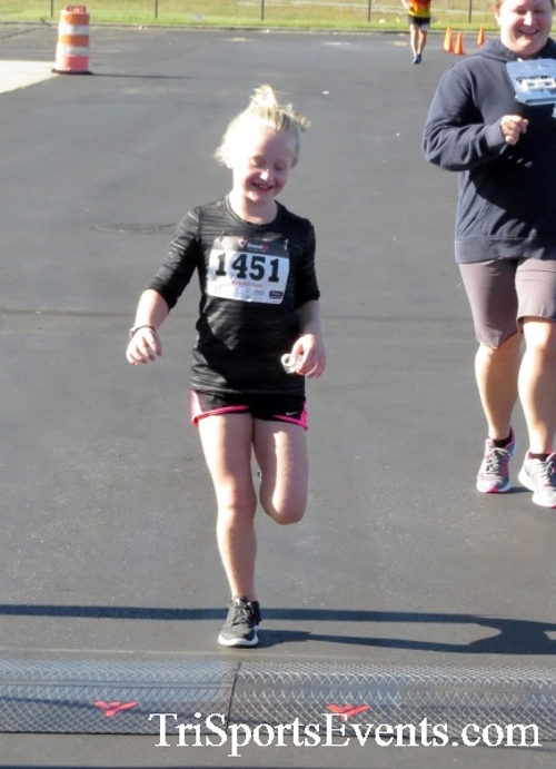 Walmart Warrior 5K Run/Walk<br><br><br><br><a href='http://www.trisportsevents.com/pics/16_Walmart_Warrior_5K_143.JPG' download='16_Walmart_Warrior_5K_143.JPG'>Click here to download.</a><Br><a href='http://www.facebook.com/sharer.php?u=http:%2F%2Fwww.trisportsevents.com%2Fpics%2F16_Walmart_Warrior_5K_143.JPG&t=Walmart Warrior 5K Run/Walk' target='_blank'><img src='images/fb_share.png' width='100'></a>