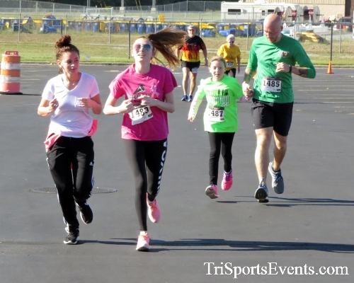 Walmart Warrior 5K Run/Walk<br><br><br><br><a href='http://www.trisportsevents.com/pics/16_Walmart_Warrior_5K_151.JPG' download='16_Walmart_Warrior_5K_151.JPG'>Click here to download.</a><Br><a href='http://www.facebook.com/sharer.php?u=http:%2F%2Fwww.trisportsevents.com%2Fpics%2F16_Walmart_Warrior_5K_151.JPG&t=Walmart Warrior 5K Run/Walk' target='_blank'><img src='images/fb_share.png' width='100'></a>