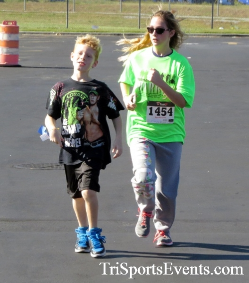 Walmart Warrior 5K Run/Walk<br><br><br><br><a href='http://www.trisportsevents.com/pics/16_Walmart_Warrior_5K_153.JPG' download='16_Walmart_Warrior_5K_153.JPG'>Click here to download.</a><Br><a href='http://www.facebook.com/sharer.php?u=http:%2F%2Fwww.trisportsevents.com%2Fpics%2F16_Walmart_Warrior_5K_153.JPG&t=Walmart Warrior 5K Run/Walk' target='_blank'><img src='images/fb_share.png' width='100'></a>