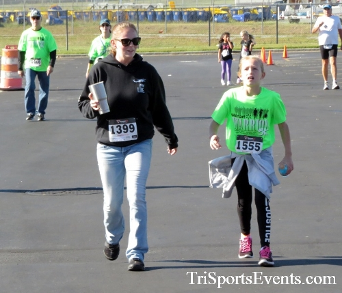 Walmart Warrior 5K Run/Walk<br><br><br><br><a href='https://www.trisportsevents.com/pics/16_Walmart_Warrior_5K_154.JPG' download='16_Walmart_Warrior_5K_154.JPG'>Click here to download.</a><Br><a href='http://www.facebook.com/sharer.php?u=http:%2F%2Fwww.trisportsevents.com%2Fpics%2F16_Walmart_Warrior_5K_154.JPG&t=Walmart Warrior 5K Run/Walk' target='_blank'><img src='images/fb_share.png' width='100'></a>