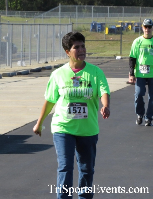 Walmart Warrior 5K Run/Walk<br><br><br><br><a href='http://www.trisportsevents.com/pics/16_Walmart_Warrior_5K_155.JPG' download='16_Walmart_Warrior_5K_155.JPG'>Click here to download.</a><Br><a href='http://www.facebook.com/sharer.php?u=http:%2F%2Fwww.trisportsevents.com%2Fpics%2F16_Walmart_Warrior_5K_155.JPG&t=Walmart Warrior 5K Run/Walk' target='_blank'><img src='images/fb_share.png' width='100'></a>