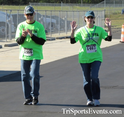 Walmart Warrior 5K Run/Walk<br><br><br><br><a href='http://www.trisportsevents.com/pics/16_Walmart_Warrior_5K_156.JPG' download='16_Walmart_Warrior_5K_156.JPG'>Click here to download.</a><Br><a href='http://www.facebook.com/sharer.php?u=http:%2F%2Fwww.trisportsevents.com%2Fpics%2F16_Walmart_Warrior_5K_156.JPG&t=Walmart Warrior 5K Run/Walk' target='_blank'><img src='images/fb_share.png' width='100'></a>