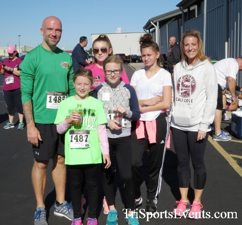 Walmart Warrior 5K Run/Walk<br><br><br><br><a href='https://www.trisportsevents.com/pics/16_Walmart_Warrior_5K_158.JPG' download='16_Walmart_Warrior_5K_158.JPG'>Click here to download.</a><Br><a href='http://www.facebook.com/sharer.php?u=http:%2F%2Fwww.trisportsevents.com%2Fpics%2F16_Walmart_Warrior_5K_158.JPG&t=Walmart Warrior 5K Run/Walk' target='_blank'><img src='images/fb_share.png' width='100'></a>
