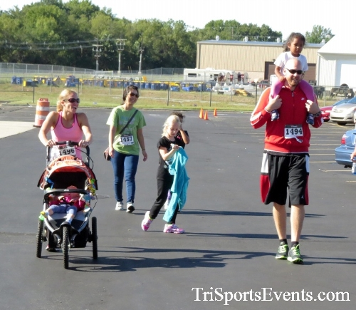 Walmart Warrior 5K Run/Walk<br><br><br><br><a href='http://www.trisportsevents.com/pics/16_Walmart_Warrior_5K_161.JPG' download='16_Walmart_Warrior_5K_161.JPG'>Click here to download.</a><Br><a href='http://www.facebook.com/sharer.php?u=http:%2F%2Fwww.trisportsevents.com%2Fpics%2F16_Walmart_Warrior_5K_161.JPG&t=Walmart Warrior 5K Run/Walk' target='_blank'><img src='images/fb_share.png' width='100'></a>