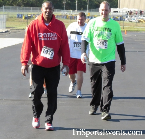 Walmart Warrior 5K Run/Walk<br><br><br><br><a href='http://www.trisportsevents.com/pics/16_Walmart_Warrior_5K_165.JPG' download='16_Walmart_Warrior_5K_165.JPG'>Click here to download.</a><Br><a href='http://www.facebook.com/sharer.php?u=http:%2F%2Fwww.trisportsevents.com%2Fpics%2F16_Walmart_Warrior_5K_165.JPG&t=Walmart Warrior 5K Run/Walk' target='_blank'><img src='images/fb_share.png' width='100'></a>