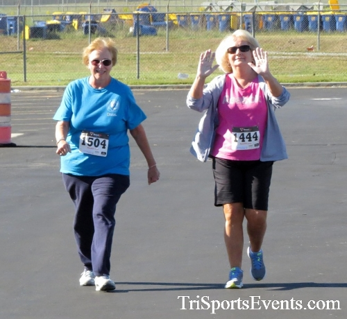 Walmart Warrior 5K Run/Walk<br><br><br><br><a href='http://www.trisportsevents.com/pics/16_Walmart_Warrior_5K_166.JPG' download='16_Walmart_Warrior_5K_166.JPG'>Click here to download.</a><Br><a href='http://www.facebook.com/sharer.php?u=http:%2F%2Fwww.trisportsevents.com%2Fpics%2F16_Walmart_Warrior_5K_166.JPG&t=Walmart Warrior 5K Run/Walk' target='_blank'><img src='images/fb_share.png' width='100'></a>