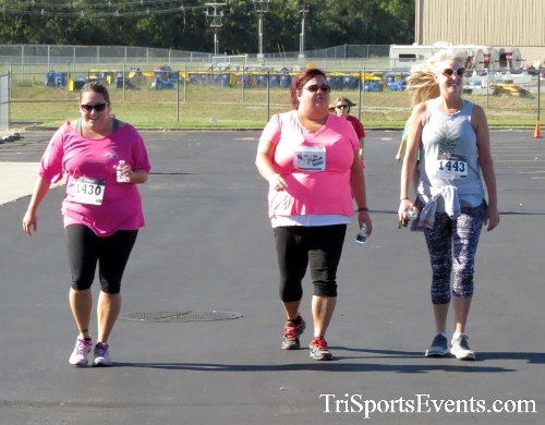 Walmart Warrior 5K Run/Walk<br><br><br><br><a href='http://www.trisportsevents.com/pics/16_Walmart_Warrior_5K_168.JPG' download='16_Walmart_Warrior_5K_168.JPG'>Click here to download.</a><Br><a href='http://www.facebook.com/sharer.php?u=http:%2F%2Fwww.trisportsevents.com%2Fpics%2F16_Walmart_Warrior_5K_168.JPG&t=Walmart Warrior 5K Run/Walk' target='_blank'><img src='images/fb_share.png' width='100'></a>