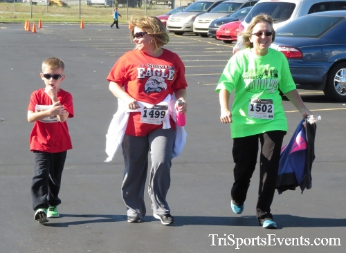 Walmart Warrior 5K Run/Walk<br><br><br><br><a href='http://www.trisportsevents.com/pics/16_Walmart_Warrior_5K_169.JPG' download='16_Walmart_Warrior_5K_169.JPG'>Click here to download.</a><Br><a href='http://www.facebook.com/sharer.php?u=http:%2F%2Fwww.trisportsevents.com%2Fpics%2F16_Walmart_Warrior_5K_169.JPG&t=Walmart Warrior 5K Run/Walk' target='_blank'><img src='images/fb_share.png' width='100'></a>