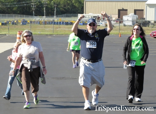 Walmart Warrior 5K Run/Walk<br><br><br><br><a href='http://www.trisportsevents.com/pics/16_Walmart_Warrior_5K_173.JPG' download='16_Walmart_Warrior_5K_173.JPG'>Click here to download.</a><Br><a href='http://www.facebook.com/sharer.php?u=http:%2F%2Fwww.trisportsevents.com%2Fpics%2F16_Walmart_Warrior_5K_173.JPG&t=Walmart Warrior 5K Run/Walk' target='_blank'><img src='images/fb_share.png' width='100'></a>