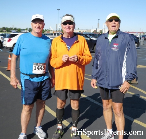 Walmart Warrior 5K Run/Walk<br><br><br><br><a href='http://www.trisportsevents.com/pics/16_Walmart_Warrior_5K_176.JPG' download='16_Walmart_Warrior_5K_176.JPG'>Click here to download.</a><Br><a href='http://www.facebook.com/sharer.php?u=http:%2F%2Fwww.trisportsevents.com%2Fpics%2F16_Walmart_Warrior_5K_176.JPG&t=Walmart Warrior 5K Run/Walk' target='_blank'><img src='images/fb_share.png' width='100'></a>