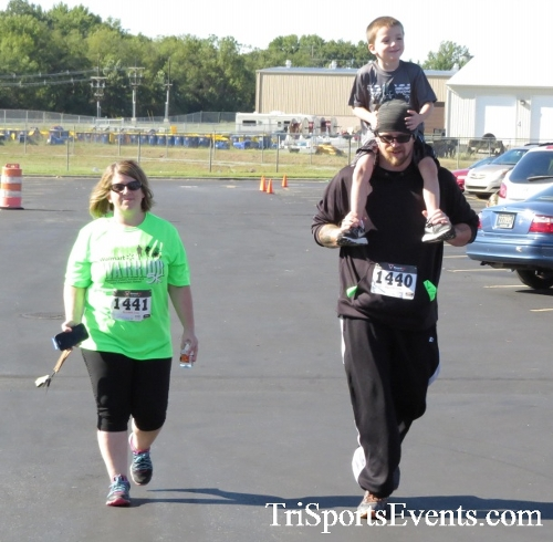 Walmart Warrior 5K Run/Walk<br><br><br><br><a href='http://www.trisportsevents.com/pics/16_Walmart_Warrior_5K_177.JPG' download='16_Walmart_Warrior_5K_177.JPG'>Click here to download.</a><Br><a href='http://www.facebook.com/sharer.php?u=http:%2F%2Fwww.trisportsevents.com%2Fpics%2F16_Walmart_Warrior_5K_177.JPG&t=Walmart Warrior 5K Run/Walk' target='_blank'><img src='images/fb_share.png' width='100'></a>