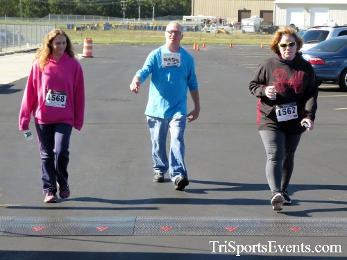 Walmart Warrior 5K Run/Walk<br><br><br><br><a href='https://www.trisportsevents.com/pics/16_Walmart_Warrior_5K_178.JPG' download='16_Walmart_Warrior_5K_178.JPG'>Click here to download.</a><Br><a href='http://www.facebook.com/sharer.php?u=http:%2F%2Fwww.trisportsevents.com%2Fpics%2F16_Walmart_Warrior_5K_178.JPG&t=Walmart Warrior 5K Run/Walk' target='_blank'><img src='images/fb_share.png' width='100'></a>