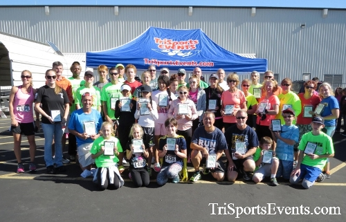 Walmart Warrior 5K Run/Walk<br><br><br><br><a href='http://www.trisportsevents.com/pics/16_Walmart_Warrior_5K_180.JPG' download='16_Walmart_Warrior_5K_180.JPG'>Click here to download.</a><Br><a href='http://www.facebook.com/sharer.php?u=http:%2F%2Fwww.trisportsevents.com%2Fpics%2F16_Walmart_Warrior_5K_180.JPG&t=Walmart Warrior 5K Run/Walk' target='_blank'><img src='images/fb_share.png' width='100'></a>