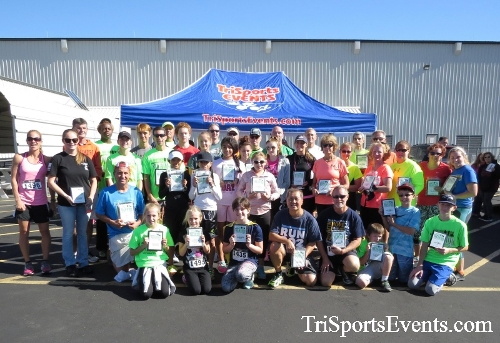 Walmart Warrior 5K Run/Walk<br><br><br><br><a href='http://www.trisportsevents.com/pics/16_Walmart_Warrior_5K_181.JPG' download='16_Walmart_Warrior_5K_181.JPG'>Click here to download.</a><Br><a href='http://www.facebook.com/sharer.php?u=http:%2F%2Fwww.trisportsevents.com%2Fpics%2F16_Walmart_Warrior_5K_181.JPG&t=Walmart Warrior 5K Run/Walk' target='_blank'><img src='images/fb_share.png' width='100'></a>