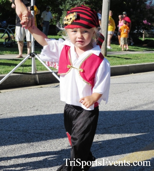 Pirates & Wenches 5K Run/Walk - Rock Hall, MD<br><br><br><br><a href='https://www.trisportsevents.com/pics/16__Pirates_&_Wenches_5K_007.JPG' download='16__Pirates_&_Wenches_5K_007.JPG'>Click here to download.</a><Br><a href='http://www.facebook.com/sharer.php?u=http:%2F%2Fwww.trisportsevents.com%2Fpics%2F16__Pirates_&_Wenches_5K_007.JPG&t=Pirates & Wenches 5K Run/Walk - Rock Hall, MD' target='_blank'><img src='images/fb_share.png' width='100'></a>