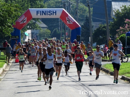 Pirates & Wenches 5K Run/Walk - Rock Hall, MD<br><br><br><br><a href='http://www.trisportsevents.com/pics/16__Pirates_&_Wenches_5K_008.JPG' download='16__Pirates_&_Wenches_5K_008.JPG'>Click here to download.</a><Br><a href='http://www.facebook.com/sharer.php?u=http:%2F%2Fwww.trisportsevents.com%2Fpics%2F16__Pirates_&_Wenches_5K_008.JPG&t=Pirates & Wenches 5K Run/Walk - Rock Hall, MD' target='_blank'><img src='images/fb_share.png' width='100'></a>