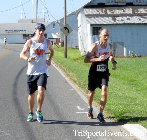 Pirates & Wenches 5K Run/Walk - Rock Hall, MD<br><br><br><br><a href='https://www.trisportsevents.com/pics/16__Pirates_&_Wenches_5K_011.JPG' download='16__Pirates_&_Wenches_5K_011.JPG'>Click here to download.</a><Br><a href='http://www.facebook.com/sharer.php?u=http:%2F%2Fwww.trisportsevents.com%2Fpics%2F16__Pirates_&_Wenches_5K_011.JPG&t=Pirates & Wenches 5K Run/Walk - Rock Hall, MD' target='_blank'><img src='images/fb_share.png' width='100'></a>
