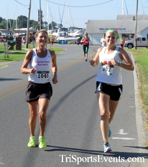 Pirates & Wenches 5K Run/Walk - Rock Hall, MD<br><br><br><br><a href='https://www.trisportsevents.com/pics/16__Pirates_&_Wenches_5K_012.JPG' download='16__Pirates_&_Wenches_5K_012.JPG'>Click here to download.</a><Br><a href='http://www.facebook.com/sharer.php?u=http:%2F%2Fwww.trisportsevents.com%2Fpics%2F16__Pirates_&_Wenches_5K_012.JPG&t=Pirates & Wenches 5K Run/Walk - Rock Hall, MD' target='_blank'><img src='images/fb_share.png' width='100'></a>
