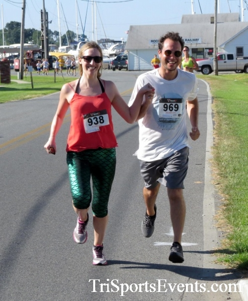 Pirates & Wenches 5K Run/Walk - Rock Hall, MD<br><br><br><br><a href='http://www.trisportsevents.com/pics/16__Pirates_&_Wenches_5K_013.JPG' download='16__Pirates_&_Wenches_5K_013.JPG'>Click here to download.</a><Br><a href='http://www.facebook.com/sharer.php?u=http:%2F%2Fwww.trisportsevents.com%2Fpics%2F16__Pirates_&_Wenches_5K_013.JPG&t=Pirates & Wenches 5K Run/Walk - Rock Hall, MD' target='_blank'><img src='images/fb_share.png' width='100'></a>