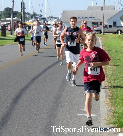 Pirates & Wenches 5K Run/Walk - Rock Hall, MD<br><br><br><br><a href='http://www.trisportsevents.com/pics/16__Pirates_&_Wenches_5K_016.JPG' download='16__Pirates_&_Wenches_5K_016.JPG'>Click here to download.</a><Br><a href='http://www.facebook.com/sharer.php?u=http:%2F%2Fwww.trisportsevents.com%2Fpics%2F16__Pirates_&_Wenches_5K_016.JPG&t=Pirates & Wenches 5K Run/Walk - Rock Hall, MD' target='_blank'><img src='images/fb_share.png' width='100'></a>