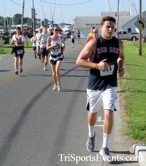 Pirates & Wenches 5K Run/Walk - Rock Hall, MD<br><br><br><br><a href='https://www.trisportsevents.com/pics/16__Pirates_&_Wenches_5K_017.JPG' download='16__Pirates_&_Wenches_5K_017.JPG'>Click here to download.</a><Br><a href='http://www.facebook.com/sharer.php?u=http:%2F%2Fwww.trisportsevents.com%2Fpics%2F16__Pirates_&_Wenches_5K_017.JPG&t=Pirates & Wenches 5K Run/Walk - Rock Hall, MD' target='_blank'><img src='images/fb_share.png' width='100'></a>