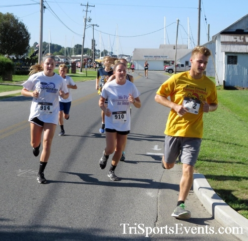 Pirates & Wenches 5K Run/Walk - Rock Hall, MD<br><br><br><br><a href='https://www.trisportsevents.com/pics/16__Pirates_&_Wenches_5K_019.JPG' download='16__Pirates_&_Wenches_5K_019.JPG'>Click here to download.</a><Br><a href='http://www.facebook.com/sharer.php?u=http:%2F%2Fwww.trisportsevents.com%2Fpics%2F16__Pirates_&_Wenches_5K_019.JPG&t=Pirates & Wenches 5K Run/Walk - Rock Hall, MD' target='_blank'><img src='images/fb_share.png' width='100'></a>