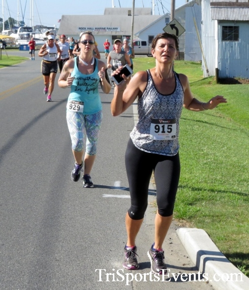 Pirates & Wenches 5K Run/Walk - Rock Hall, MD<br><br><br><br><a href='https://www.trisportsevents.com/pics/16__Pirates_&_Wenches_5K_026.JPG' download='16__Pirates_&_Wenches_5K_026.JPG'>Click here to download.</a><Br><a href='http://www.facebook.com/sharer.php?u=http:%2F%2Fwww.trisportsevents.com%2Fpics%2F16__Pirates_&_Wenches_5K_026.JPG&t=Pirates & Wenches 5K Run/Walk - Rock Hall, MD' target='_blank'><img src='images/fb_share.png' width='100'></a>