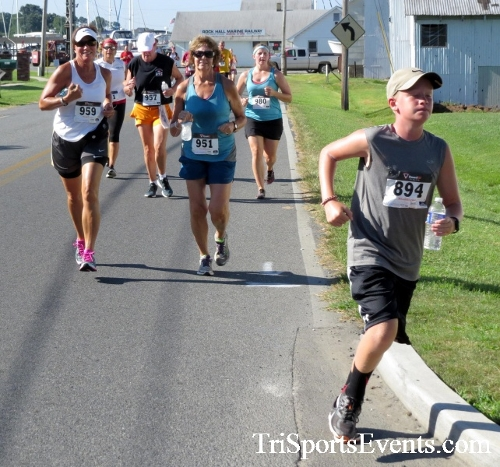 Pirates & Wenches 5K Run/Walk - Rock Hall, MD<br><br><br><br><a href='http://www.trisportsevents.com/pics/16__Pirates_&_Wenches_5K_027.JPG' download='16__Pirates_&_Wenches_5K_027.JPG'>Click here to download.</a><Br><a href='http://www.facebook.com/sharer.php?u=http:%2F%2Fwww.trisportsevents.com%2Fpics%2F16__Pirates_&_Wenches_5K_027.JPG&t=Pirates & Wenches 5K Run/Walk - Rock Hall, MD' target='_blank'><img src='images/fb_share.png' width='100'></a>