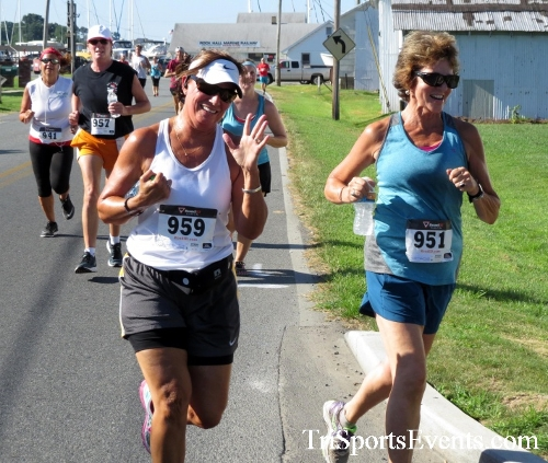 Pirates & Wenches 5K Run/Walk - Rock Hall, MD<br><br><br><br><a href='https://www.trisportsevents.com/pics/16__Pirates_&_Wenches_5K_028.JPG' download='16__Pirates_&_Wenches_5K_028.JPG'>Click here to download.</a><Br><a href='http://www.facebook.com/sharer.php?u=http:%2F%2Fwww.trisportsevents.com%2Fpics%2F16__Pirates_&_Wenches_5K_028.JPG&t=Pirates & Wenches 5K Run/Walk - Rock Hall, MD' target='_blank'><img src='images/fb_share.png' width='100'></a>