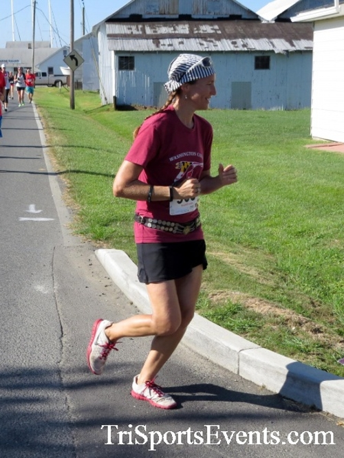 Pirates & Wenches 5K Run/Walk - Rock Hall, MD<br><br><br><br><a href='https://www.trisportsevents.com/pics/16__Pirates_&_Wenches_5K_030.JPG' download='16__Pirates_&_Wenches_5K_030.JPG'>Click here to download.</a><Br><a href='http://www.facebook.com/sharer.php?u=http:%2F%2Fwww.trisportsevents.com%2Fpics%2F16__Pirates_&_Wenches_5K_030.JPG&t=Pirates & Wenches 5K Run/Walk - Rock Hall, MD' target='_blank'><img src='images/fb_share.png' width='100'></a>
