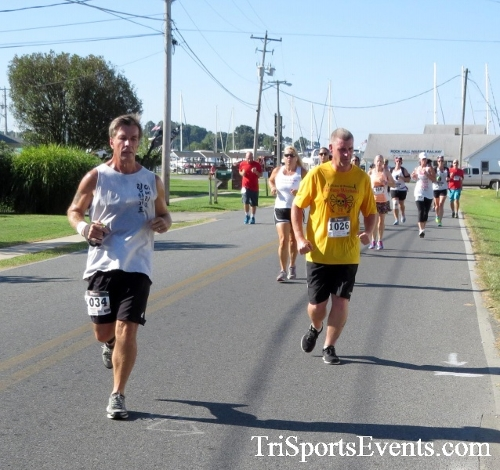 Pirates & Wenches 5K Run/Walk - Rock Hall, MD<br><br><br><br><a href='https://www.trisportsevents.com/pics/16__Pirates_&_Wenches_5K_031.JPG' download='16__Pirates_&_Wenches_5K_031.JPG'>Click here to download.</a><Br><a href='http://www.facebook.com/sharer.php?u=http:%2F%2Fwww.trisportsevents.com%2Fpics%2F16__Pirates_&_Wenches_5K_031.JPG&t=Pirates & Wenches 5K Run/Walk - Rock Hall, MD' target='_blank'><img src='images/fb_share.png' width='100'></a>