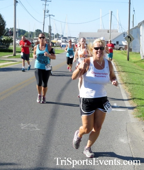 Pirates & Wenches 5K Run/Walk - Rock Hall, MD<br><br><br><br><a href='http://www.trisportsevents.com/pics/16__Pirates_&_Wenches_5K_032.JPG' download='16__Pirates_&_Wenches_5K_032.JPG'>Click here to download.</a><Br><a href='http://www.facebook.com/sharer.php?u=http:%2F%2Fwww.trisportsevents.com%2Fpics%2F16__Pirates_&_Wenches_5K_032.JPG&t=Pirates & Wenches 5K Run/Walk - Rock Hall, MD' target='_blank'><img src='images/fb_share.png' width='100'></a>