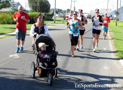 Pirates & Wenches 5K Run/Walk - Rock Hall, MD<br><br><br><br><a href='http://www.trisportsevents.com/pics/16__Pirates_&_Wenches_5K_034.JPG' download='16__Pirates_&_Wenches_5K_034.JPG'>Click here to download.</a><Br><a href='http://www.facebook.com/sharer.php?u=http:%2F%2Fwww.trisportsevents.com%2Fpics%2F16__Pirates_&_Wenches_5K_034.JPG&t=Pirates & Wenches 5K Run/Walk - Rock Hall, MD' target='_blank'><img src='images/fb_share.png' width='100'></a>