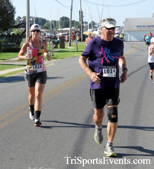 Pirates & Wenches 5K Run/Walk - Rock Hall, MD<br><br><br><br><a href='http://www.trisportsevents.com/pics/16__Pirates_&_Wenches_5K_039.JPG' download='16__Pirates_&_Wenches_5K_039.JPG'>Click here to download.</a><Br><a href='http://www.facebook.com/sharer.php?u=http:%2F%2Fwww.trisportsevents.com%2Fpics%2F16__Pirates_&_Wenches_5K_039.JPG&t=Pirates & Wenches 5K Run/Walk - Rock Hall, MD' target='_blank'><img src='images/fb_share.png' width='100'></a>