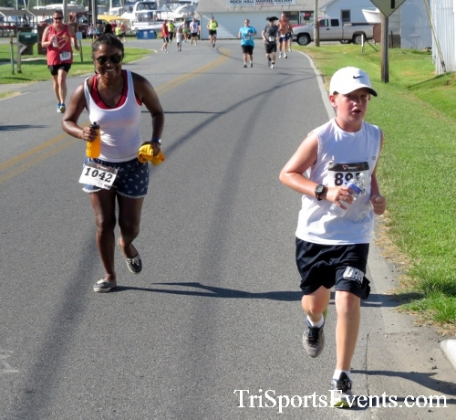 Pirates & Wenches 5K Run/Walk - Rock Hall, MD<br><br><br><br><a href='http://www.trisportsevents.com/pics/16__Pirates_&_Wenches_5K_040.JPG' download='16__Pirates_&_Wenches_5K_040.JPG'>Click here to download.</a><Br><a href='http://www.facebook.com/sharer.php?u=http:%2F%2Fwww.trisportsevents.com%2Fpics%2F16__Pirates_&_Wenches_5K_040.JPG&t=Pirates & Wenches 5K Run/Walk - Rock Hall, MD' target='_blank'><img src='images/fb_share.png' width='100'></a>