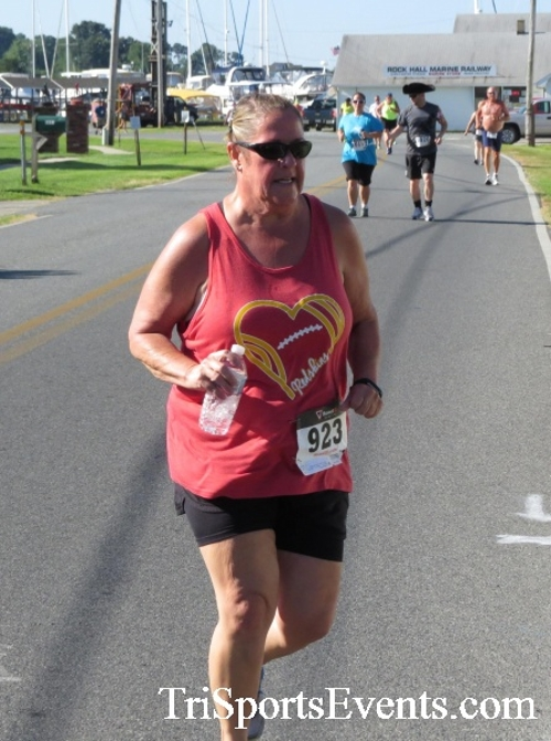 Pirates & Wenches 5K Run/Walk - Rock Hall, MD<br><br><br><br><a href='http://www.trisportsevents.com/pics/16__Pirates_&_Wenches_5K_041.JPG' download='16__Pirates_&_Wenches_5K_041.JPG'>Click here to download.</a><Br><a href='http://www.facebook.com/sharer.php?u=http:%2F%2Fwww.trisportsevents.com%2Fpics%2F16__Pirates_&_Wenches_5K_041.JPG&t=Pirates & Wenches 5K Run/Walk - Rock Hall, MD' target='_blank'><img src='images/fb_share.png' width='100'></a>