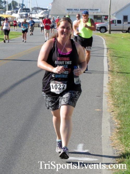 Pirates & Wenches 5K Run/Walk - Rock Hall, MD<br><br><br><br><a href='http://www.trisportsevents.com/pics/16__Pirates_&_Wenches_5K_044.JPG' download='16__Pirates_&_Wenches_5K_044.JPG'>Click here to download.</a><Br><a href='http://www.facebook.com/sharer.php?u=http:%2F%2Fwww.trisportsevents.com%2Fpics%2F16__Pirates_&_Wenches_5K_044.JPG&t=Pirates & Wenches 5K Run/Walk - Rock Hall, MD' target='_blank'><img src='images/fb_share.png' width='100'></a>
