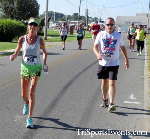 Pirates & Wenches 5K Run/Walk - Rock Hall, MD<br><br><br><br><a href='https://www.trisportsevents.com/pics/16__Pirates_&_Wenches_5K_046.JPG' download='16__Pirates_&_Wenches_5K_046.JPG'>Click here to download.</a><Br><a href='http://www.facebook.com/sharer.php?u=http:%2F%2Fwww.trisportsevents.com%2Fpics%2F16__Pirates_&_Wenches_5K_046.JPG&t=Pirates & Wenches 5K Run/Walk - Rock Hall, MD' target='_blank'><img src='images/fb_share.png' width='100'></a>