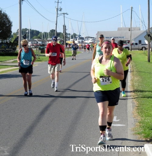 Pirates & Wenches 5K Run/Walk - Rock Hall, MD<br><br><br><br><a href='https://www.trisportsevents.com/pics/16__Pirates_&_Wenches_5K_047.JPG' download='16__Pirates_&_Wenches_5K_047.JPG'>Click here to download.</a><Br><a href='http://www.facebook.com/sharer.php?u=http:%2F%2Fwww.trisportsevents.com%2Fpics%2F16__Pirates_&_Wenches_5K_047.JPG&t=Pirates & Wenches 5K Run/Walk - Rock Hall, MD' target='_blank'><img src='images/fb_share.png' width='100'></a>