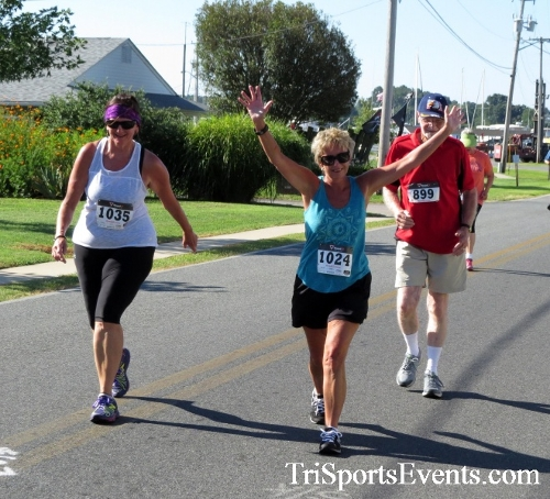 Pirates & Wenches 5K Run/Walk - Rock Hall, MD<br><br><br><br><a href='http://www.trisportsevents.com/pics/16__Pirates_&_Wenches_5K_048.JPG' download='16__Pirates_&_Wenches_5K_048.JPG'>Click here to download.</a><Br><a href='http://www.facebook.com/sharer.php?u=http:%2F%2Fwww.trisportsevents.com%2Fpics%2F16__Pirates_&_Wenches_5K_048.JPG&t=Pirates & Wenches 5K Run/Walk - Rock Hall, MD' target='_blank'><img src='images/fb_share.png' width='100'></a>