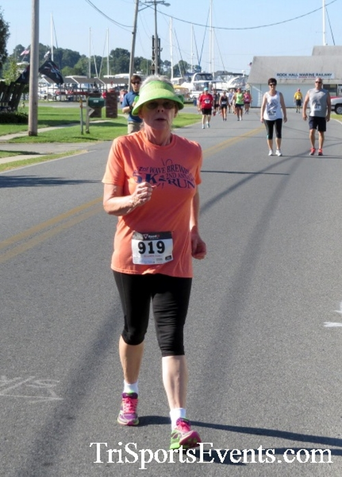 Pirates & Wenches 5K Run/Walk - Rock Hall, MD<br><br><br><br><a href='http://www.trisportsevents.com/pics/16__Pirates_&_Wenches_5K_049.JPG' download='16__Pirates_&_Wenches_5K_049.JPG'>Click here to download.</a><Br><a href='http://www.facebook.com/sharer.php?u=http:%2F%2Fwww.trisportsevents.com%2Fpics%2F16__Pirates_&_Wenches_5K_049.JPG&t=Pirates & Wenches 5K Run/Walk - Rock Hall, MD' target='_blank'><img src='images/fb_share.png' width='100'></a>